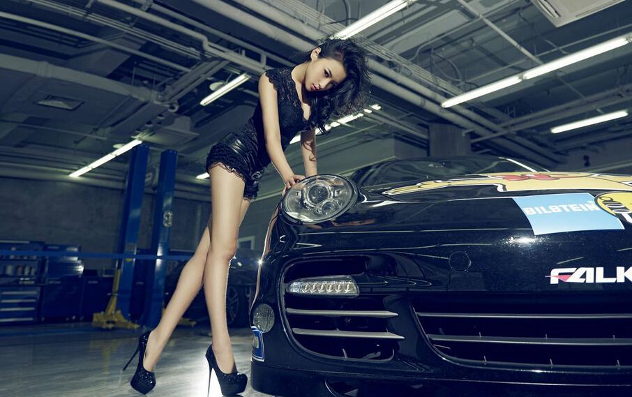 【汽车保养常识】车内室为什么需要清洁
